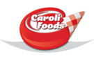 Caroli Foods Group